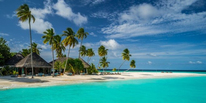 Цены на туры на Мальдивы на двоих все включено