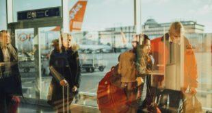 Как узнать выпустят ли за границу через интернет 2017