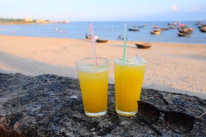 Туры и путевки во Вьетнам на 2019 год все включено