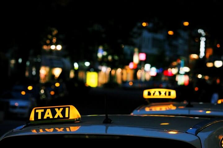 Братислава Будапешт такси и трансфер дешево