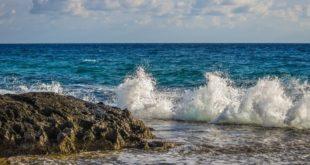 Отдых на Кипре в 2018 году цены все включено