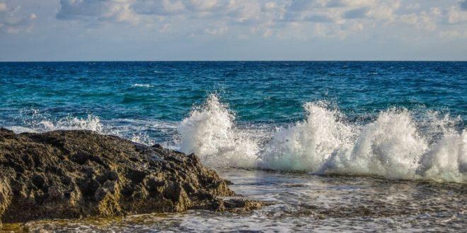 Отдых на Кипре: цены все включено