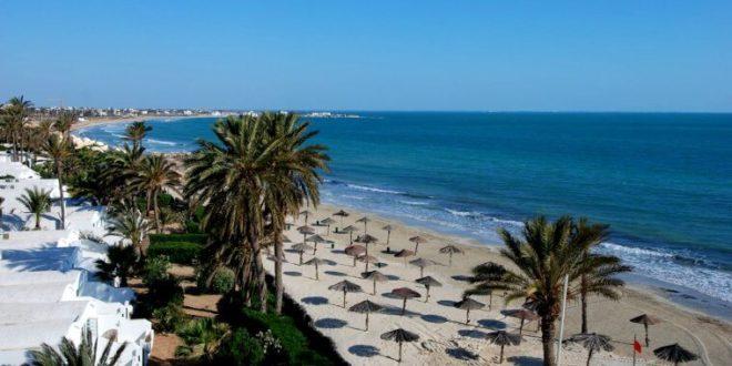 Отдых в Тунисе цены все включено