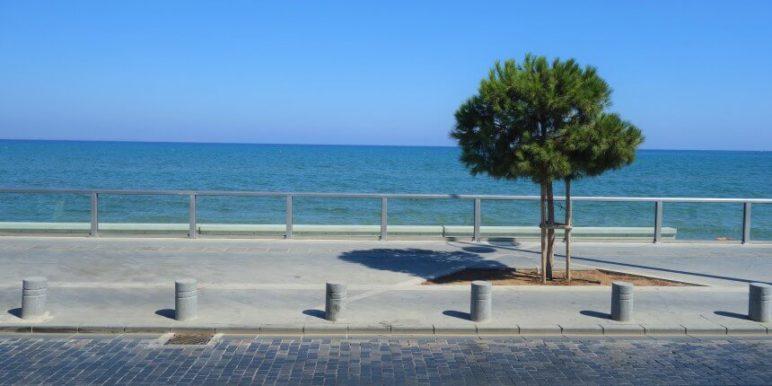 Цены на Кипре: еда, аренда, туры