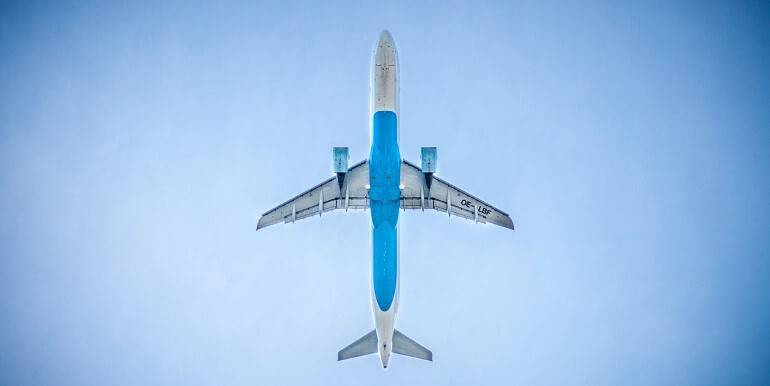 Как получить компенсацию за задержку и отмену рейса