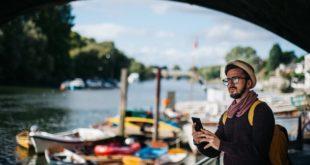 Лучшее приложение для поиска туров по всем туроператорам
