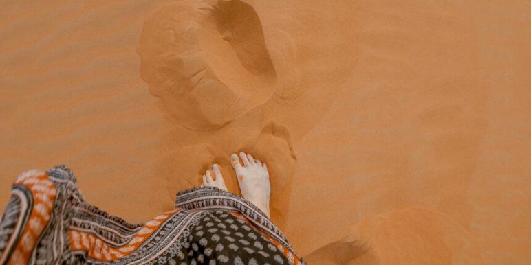 Экскурсии в Дубае: цены и описание